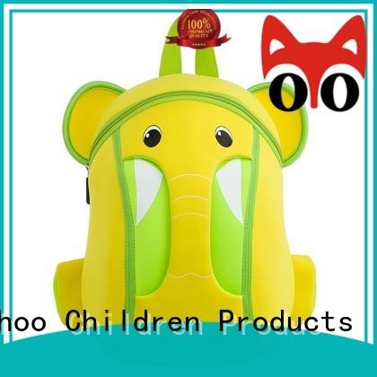 girls lovely herschel kids backpack school Nohoo Children Products Brand