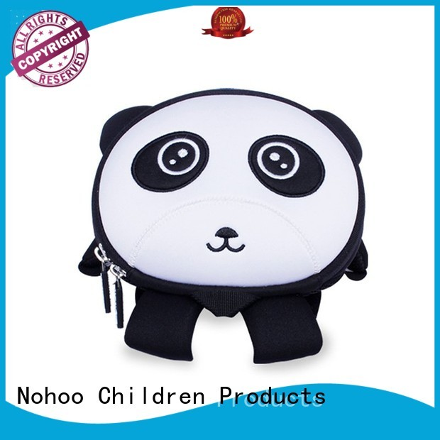 preschool backpack boy children toddler boy backpack Nohoo Children Products Brand
