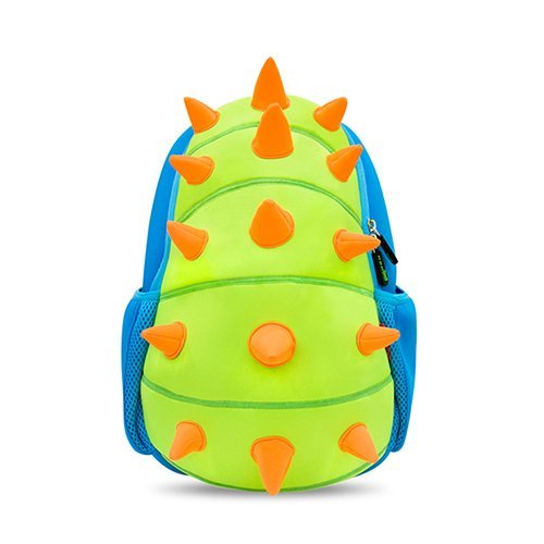 Toddler backpack  - NH022