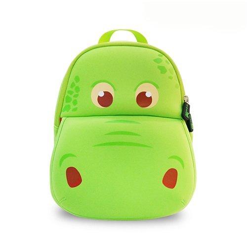 Toddler backpack  - NH028