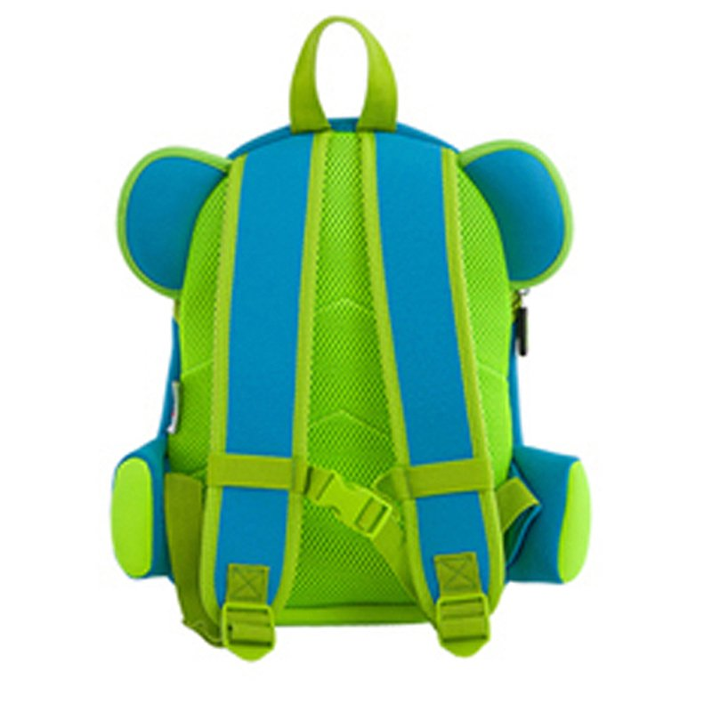 Custom kids backpack-NH015