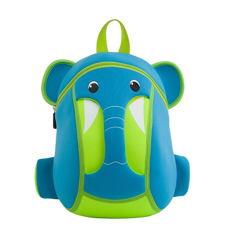 Nohoo Children Products Array image84