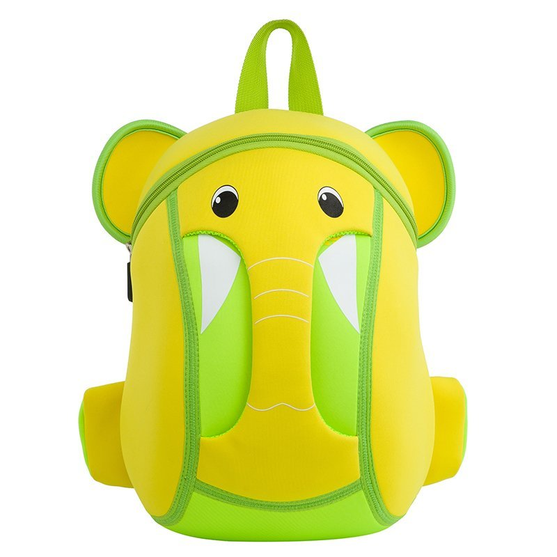 Customkidsbackpack-NH015