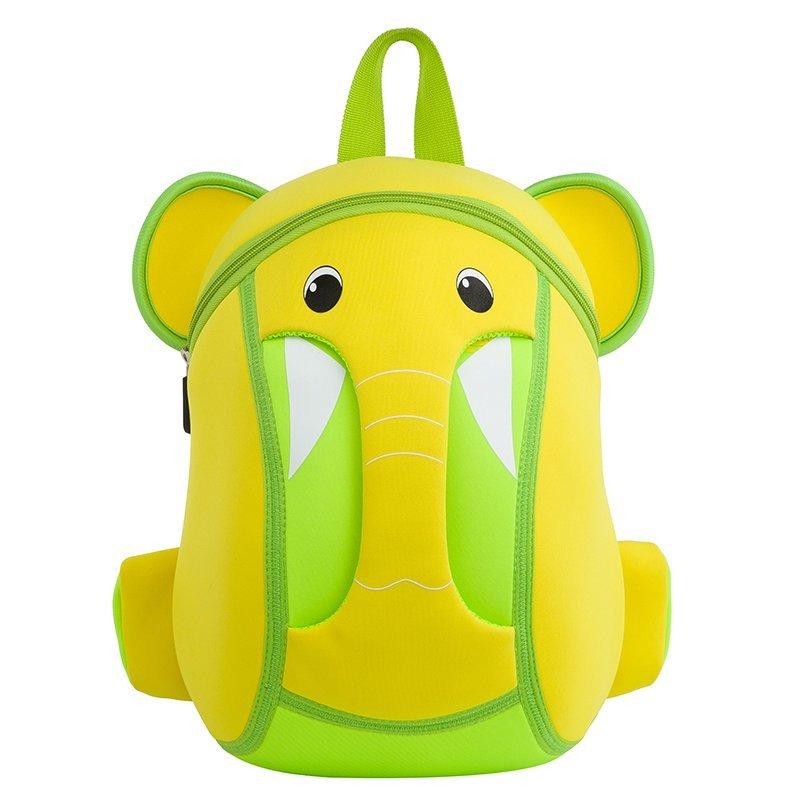 Customkidsbackpack-NH015