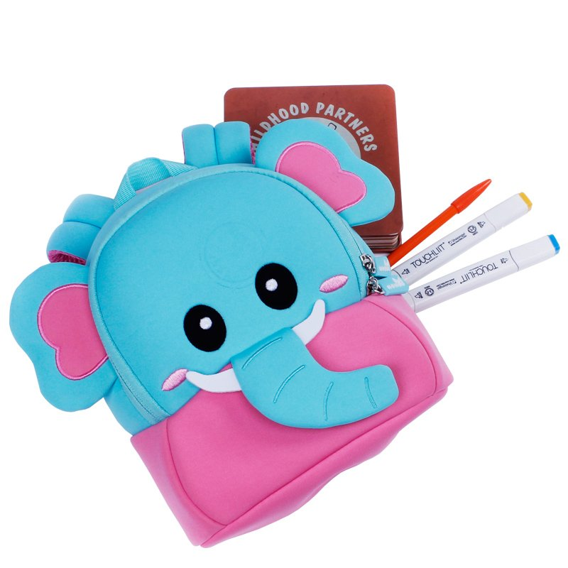 Nohoo Children Products Array image96