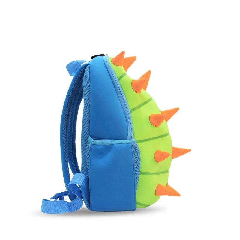 Nohoo Children Products-Herschel Kids Backpack Manufacture | Nh022 Euoplocephalus Cute Cartoon-1