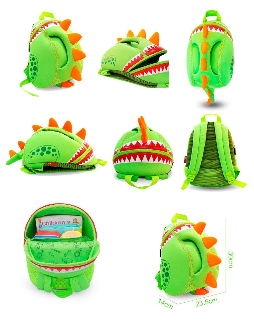 custom made backpacks for kids bags kindergarten herschel kids backpack manufacture