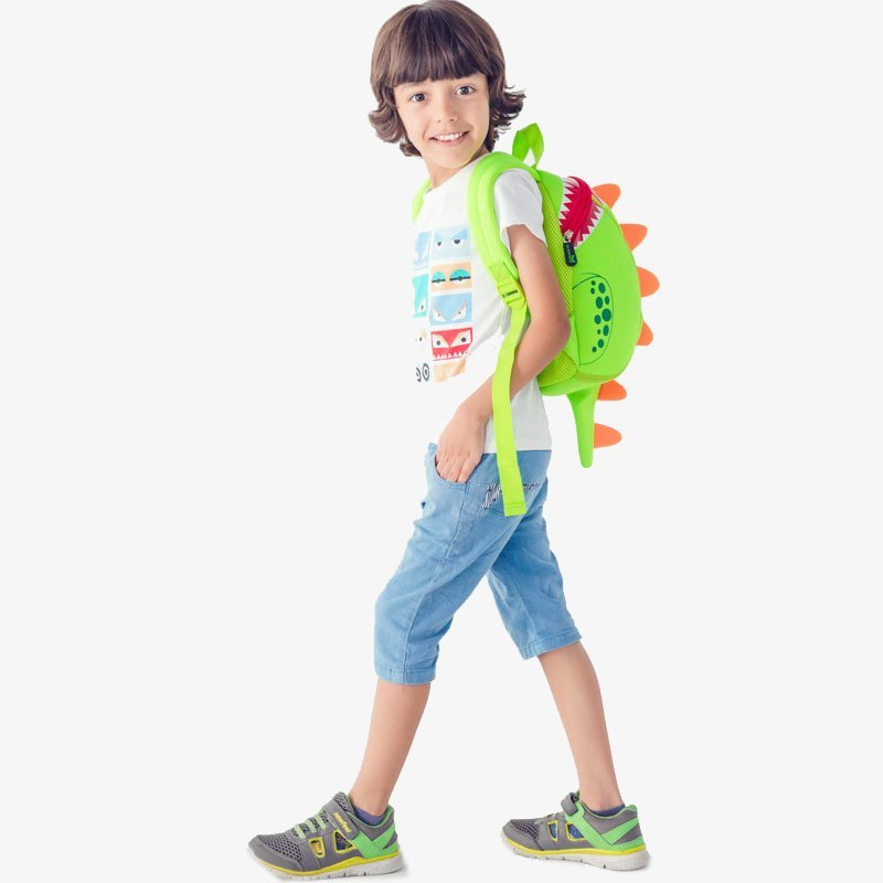 custom made backpacks for kids bags kindergarten herschel kids backpack manufacture