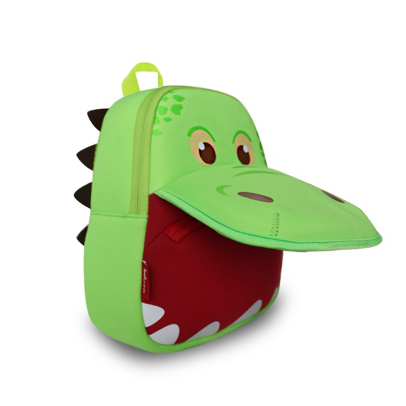 Nohoo Children Products Array image90