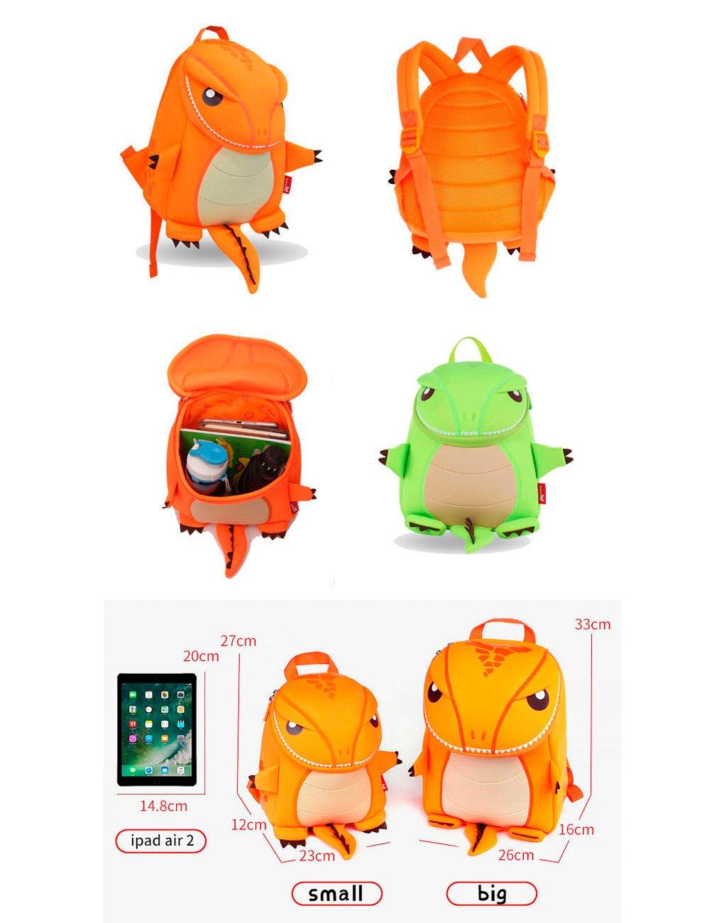 children backpacks school herschel kids backpack Nohoo Children Products Brand company