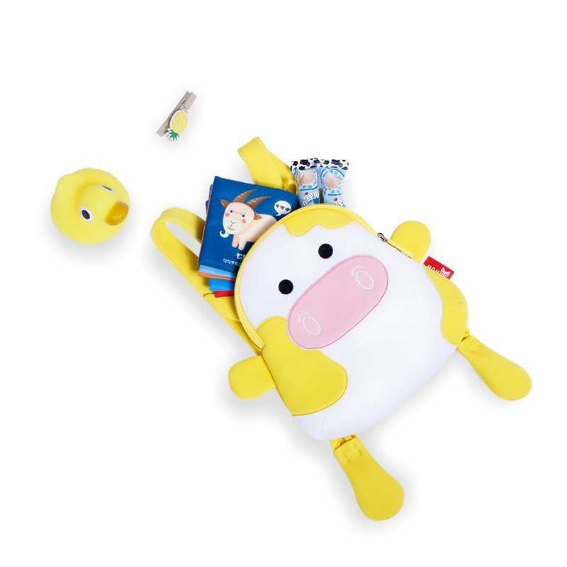 Nohoo Children Products Array image138