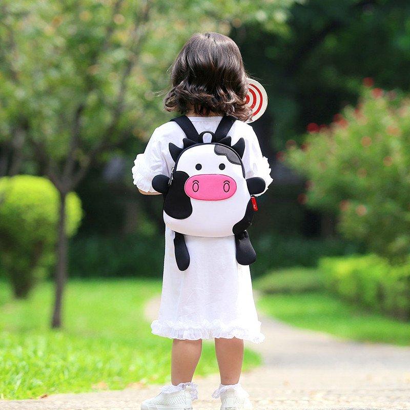 comfortable nh058 preschool backpack boy nh034 Nohoo Children Products company