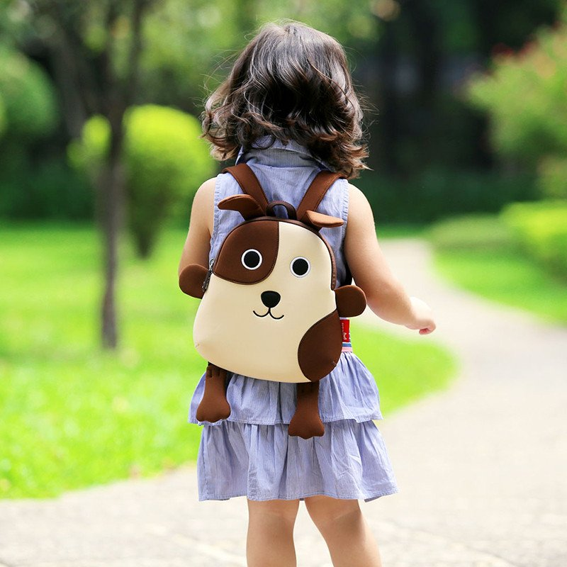 gy293 nh058 nh063 toddler boy backpack rope Nohoo Children Products Brand