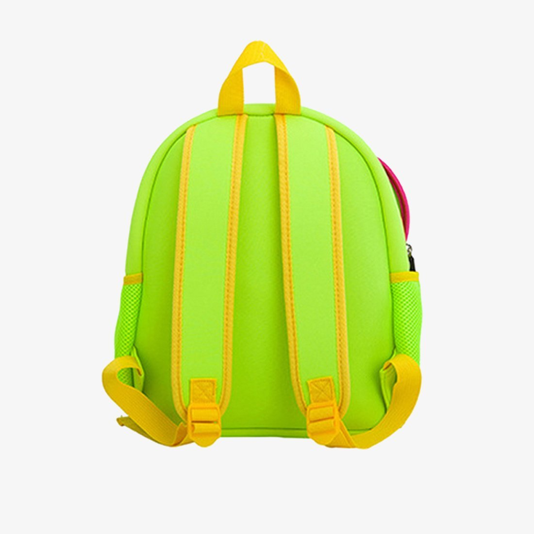 comfortable crab sell herschel kids backpack Nohoo Children Products Brand company