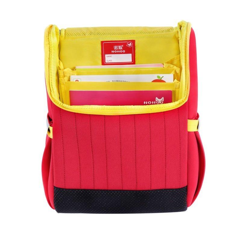 preschool backpack boy design bags toddler boy backpack backpack company