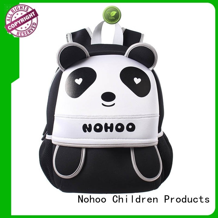 boys toddler boy backpack lovely Nohoo Children Products company