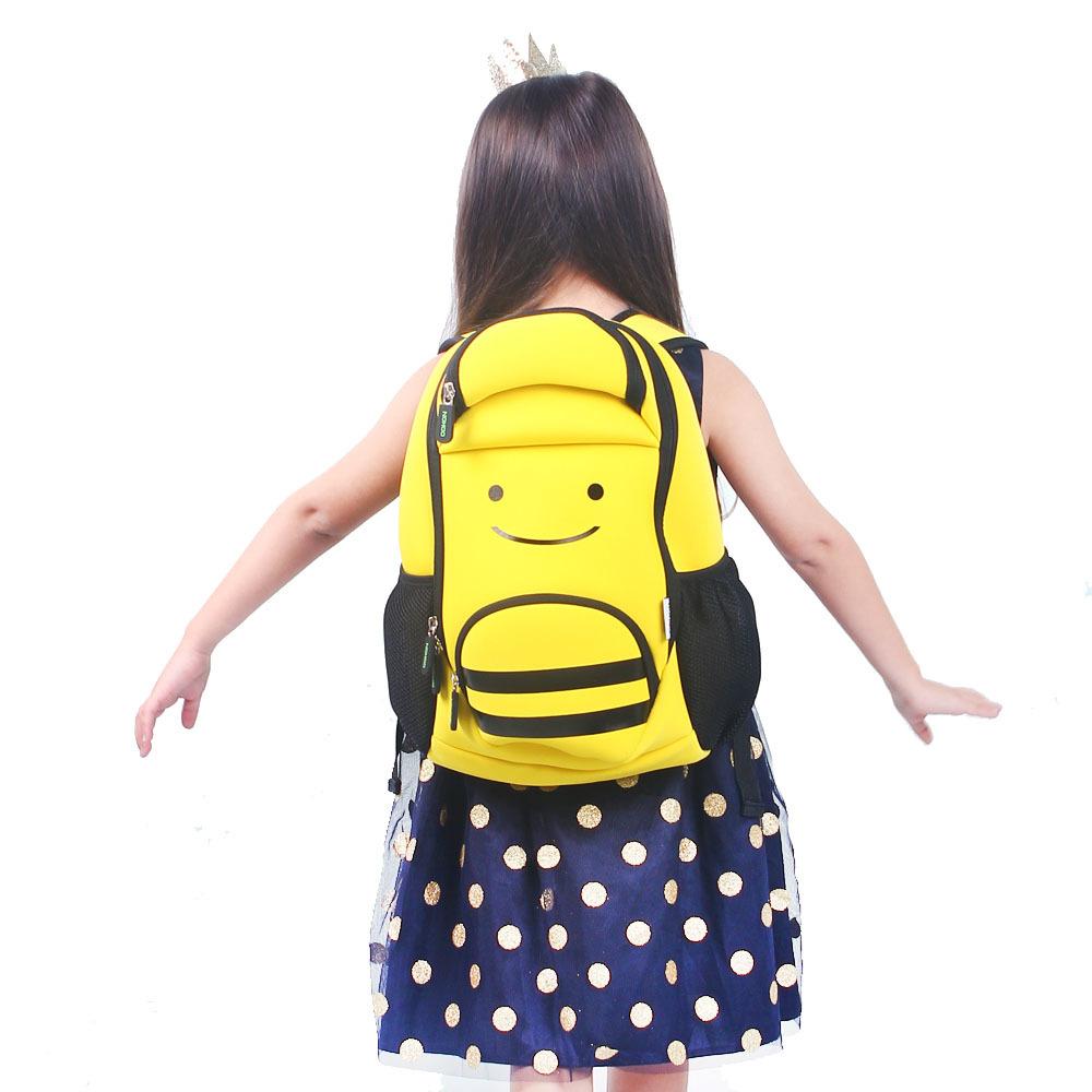 preschool backpack boy warm gy293 Warranty Nohoo Children Products