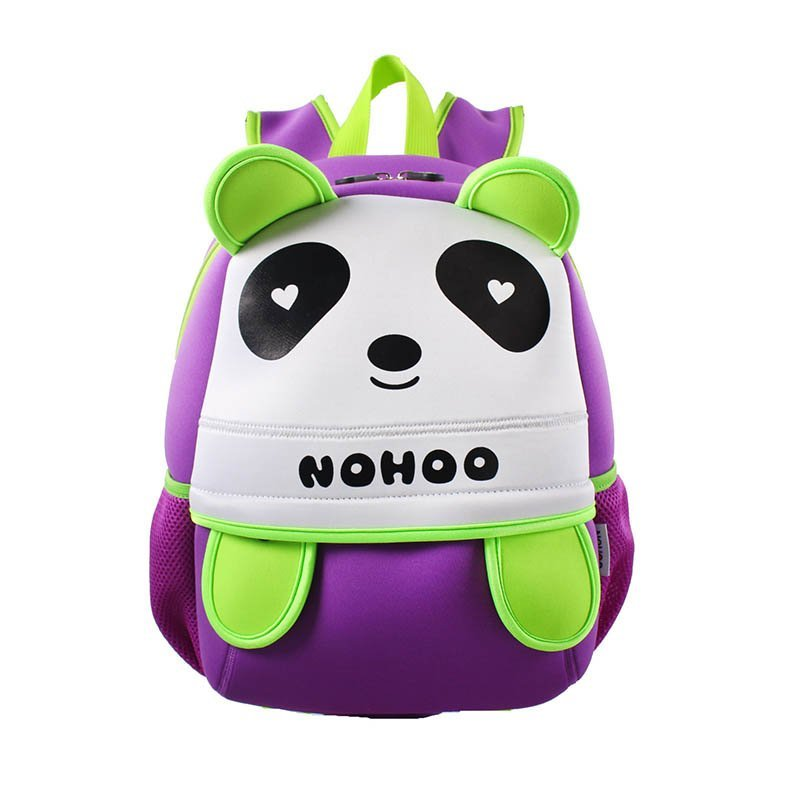 Nohoo Children Products Array image149