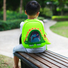 Quality Nohoo Children Products Brand kids herschel kids backpack