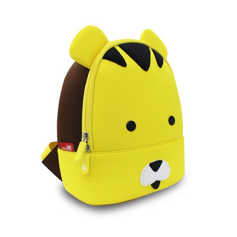 Nohoo Children Products Array image171