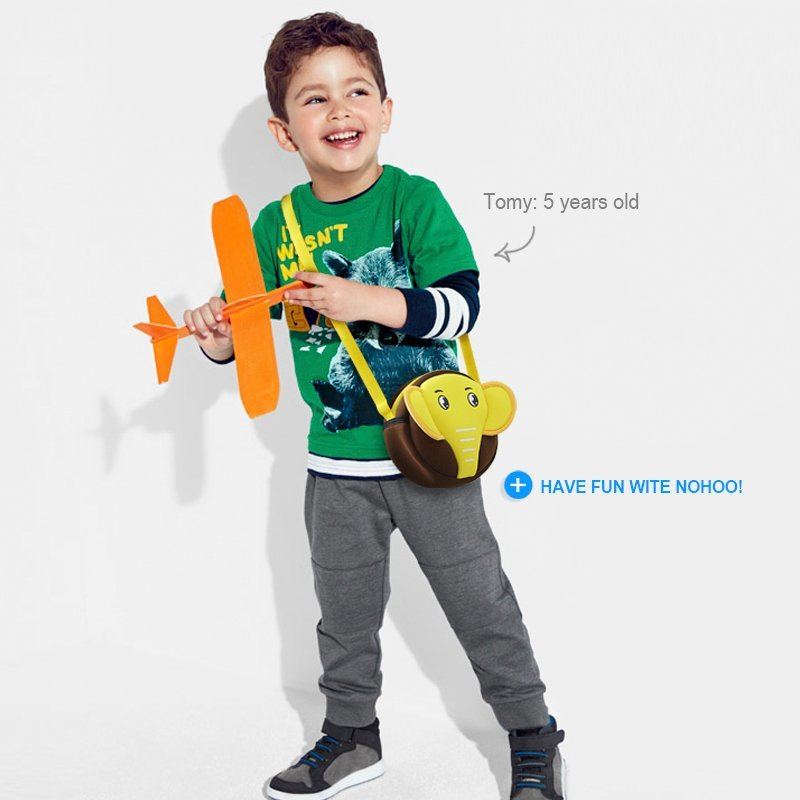 Nohoo Children Products Array image151