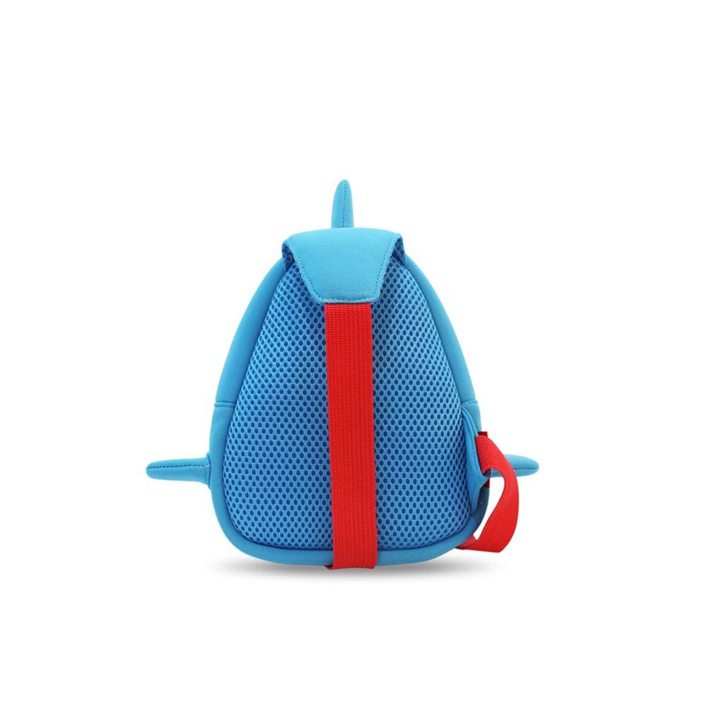 Ultralight Durable outdoor animal bag mini chest bag for kindergarten