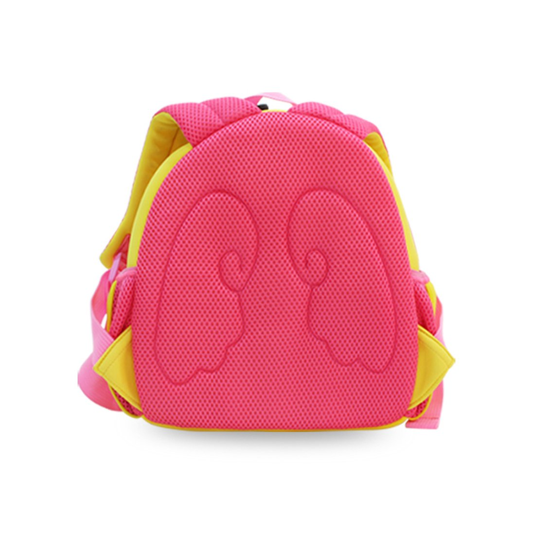 Nohoo Children Products-Find Backpack Companies Custom Backpack Manufacturers From Nohoo Children-1