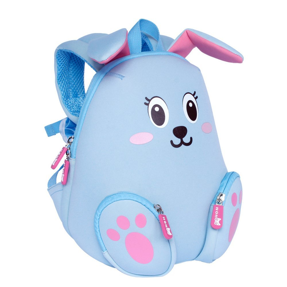 Nohoo Children Products Array image121