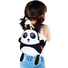 animal best kids backpacks design Nohoo Children Products company