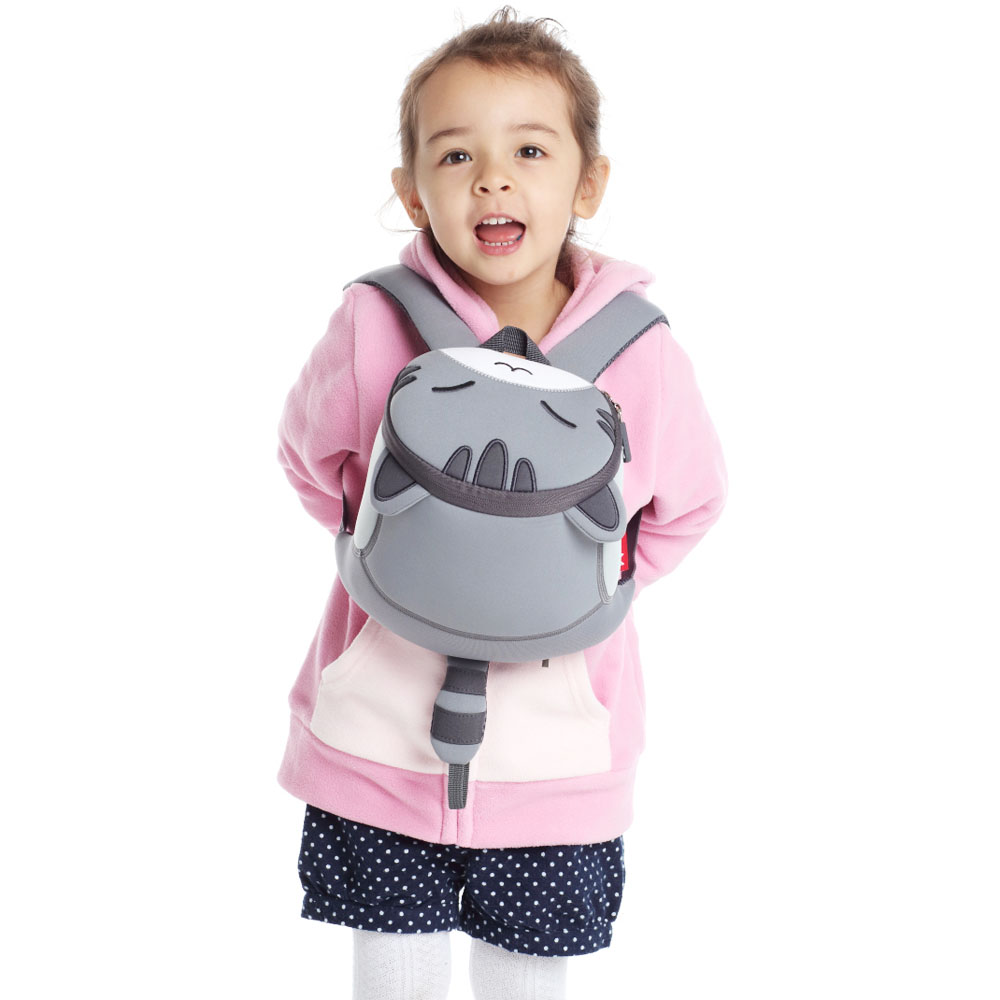 custom made backpacks for kids environmental quality Warranty Nohoo Children Products