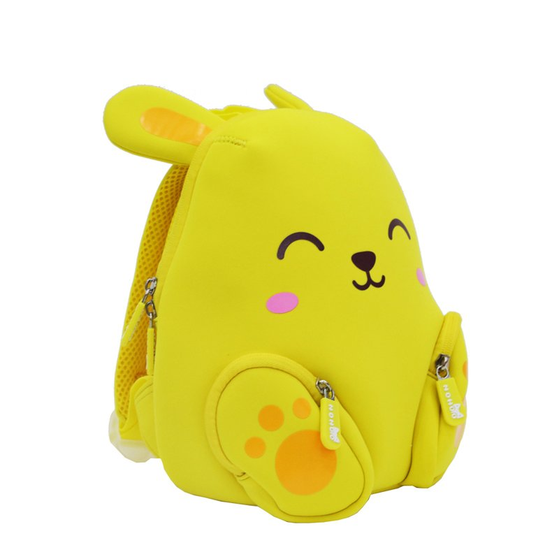 Nohoo Children Products Array image162