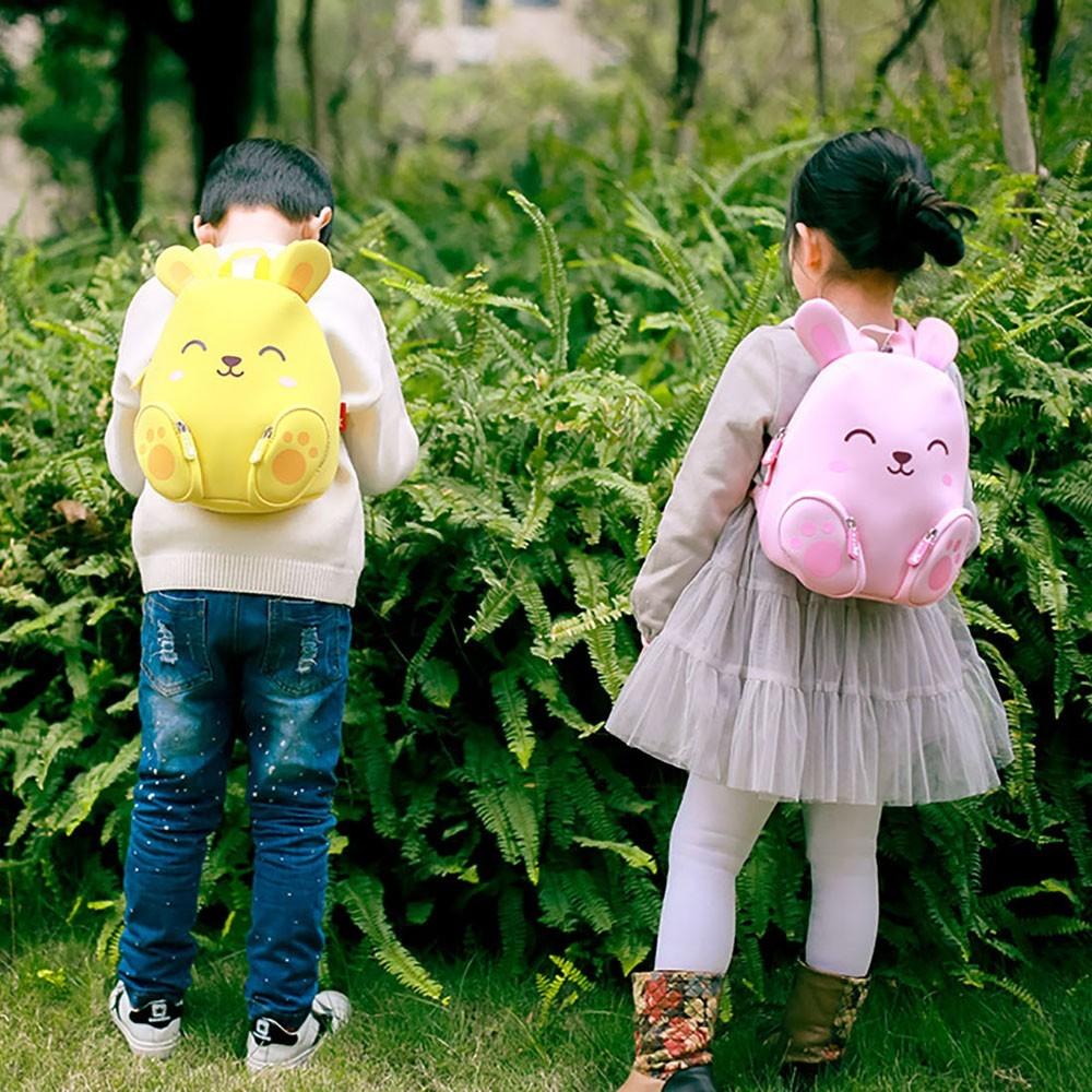 kid tyrannosaurus zoo Nohoo Children Products Brand herschel kids backpack