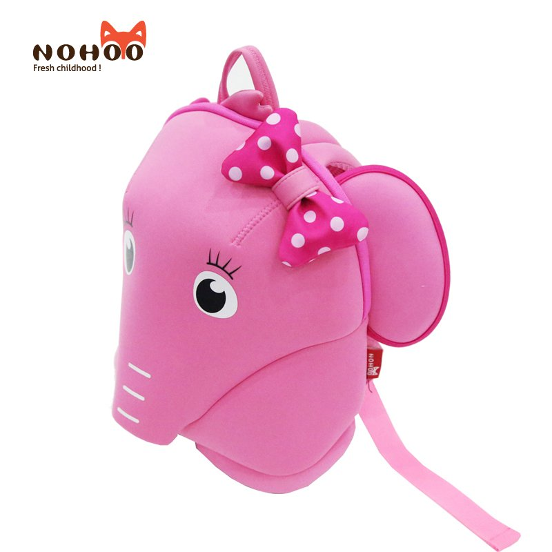 Nohoo Children Products Array image19