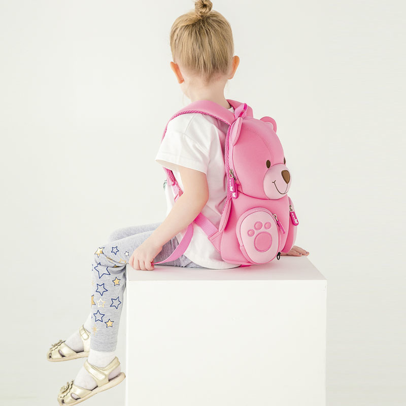 preschool backpack boy cows oem toddler boy backpack rucksack company