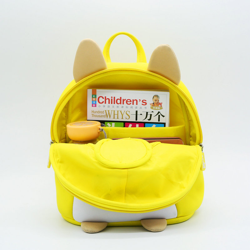 Nohoo Children Products Array image115