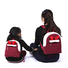 Nohoo Children Products Brand family mother custom american made backpacks