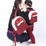 bag mother cute baby bags travel Nohoo Children Products Brand