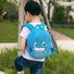 Nohoo Children Products Brand daily comfortable school herschel kids backpack manufacture