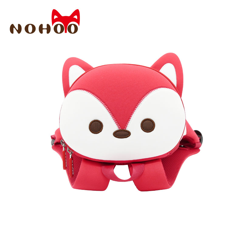 Nohoo Children Products Array image53