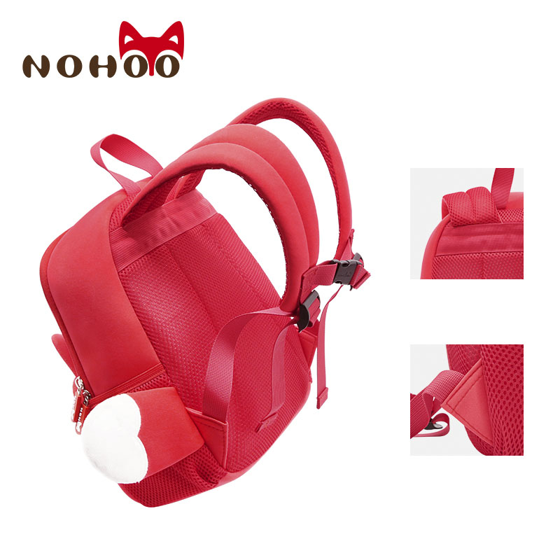Nohoo Children Products Array image55