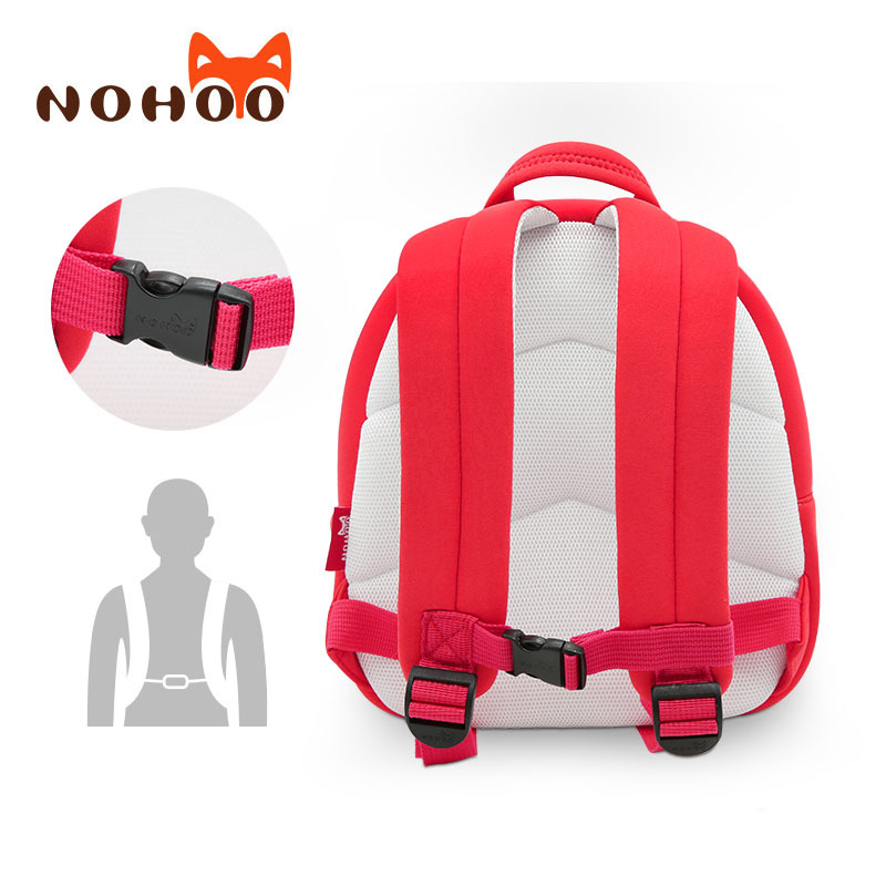 Nohoo Children Products Array image184