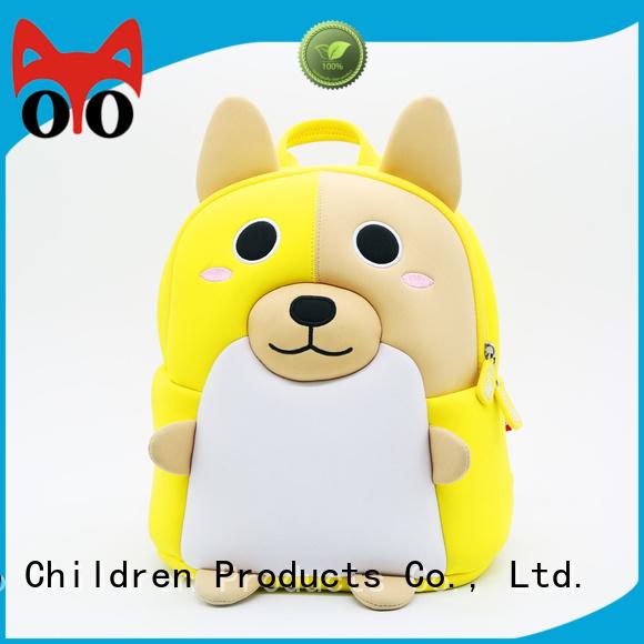 preschool backpack boy backpacks Bulk Buy nh057 Nohoo Children Products