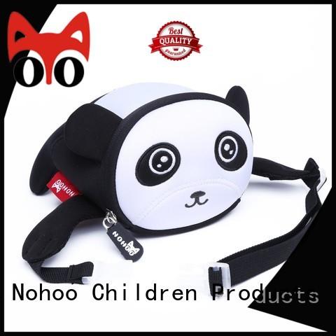 travel waist bag lightweight waist Bulk Buy preschool Nohoo Children Products