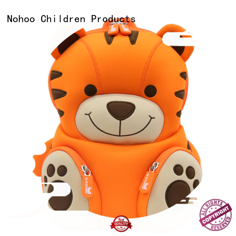 car customized herschel kids backpack backpacks Nohoo Children Products