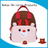bag mother travel Nohoo Children Products Brand cute baby bags supplier