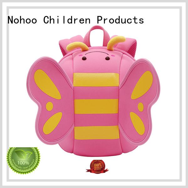 custom made backpacks for kids environmental herschel kids backpack bags company