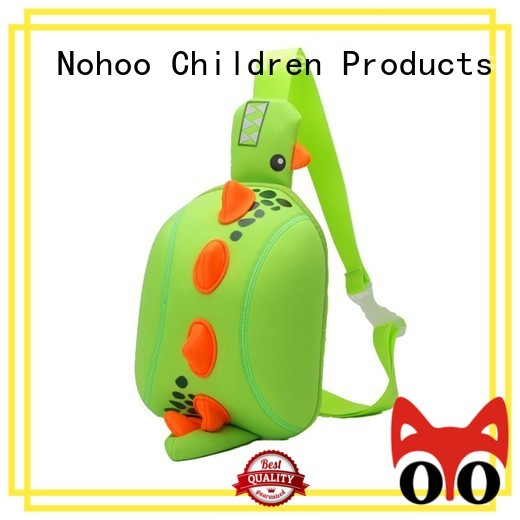 lightweight style sling online monkey Nohoo Children Products company