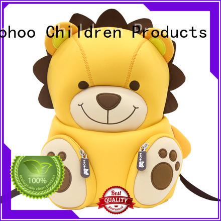 custom made backpacks for kids monkey primary boys herschel kids backpack manufacture