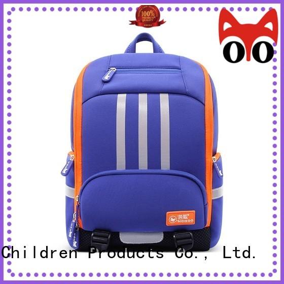 kids nohoo waterproof toddler boy backpack toddlers Nohoo Children Products Brand