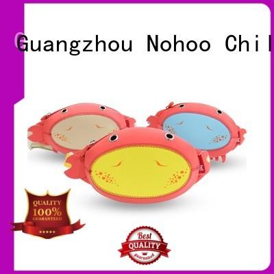 lightweight baby waist designer waist bag bag Nohoo Children Products